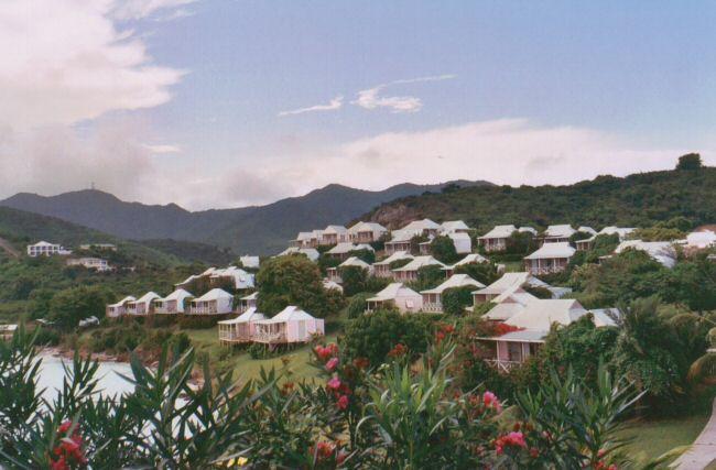 Travel Agent Hawaii Honeymoon